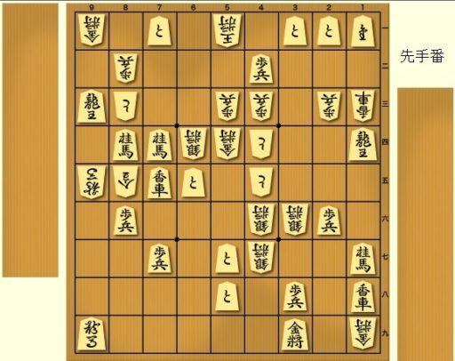 将棋がぐんぐん強くなる!手軽に楽しめる【最新】詰将棋サイト集パート2